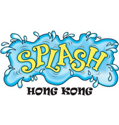 Splash Diving (HK) Ltd