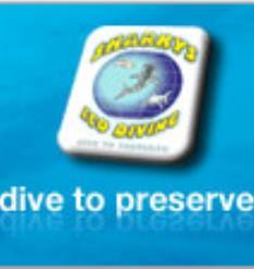 Sharkys Eco Diving