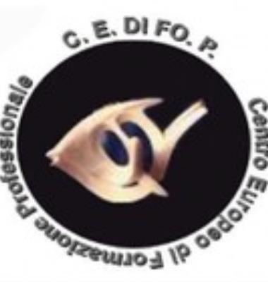 C.E. DI FO.P.