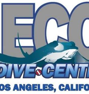 Eco Dive Center