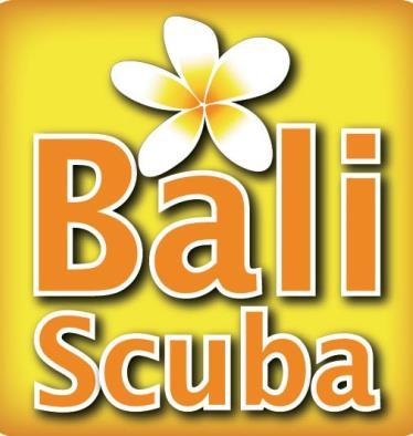 Bali Scuba