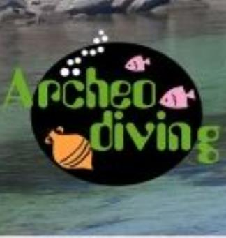 Archeo Diving