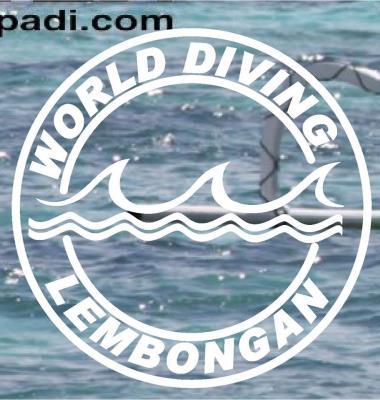World Diving Lembongan
