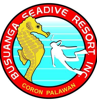 Sea Dive Center