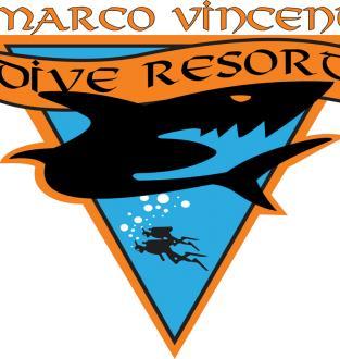 Marco Vincent Dive Centre