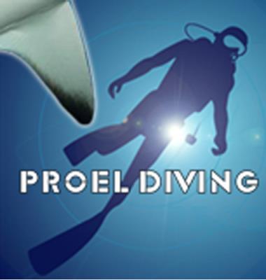 PROEL DIVING SL