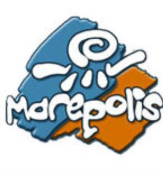Marepolis S.L.