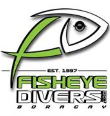 Fisheye Divers Corp
