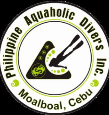Philippine Aquaholic Divers Inc.