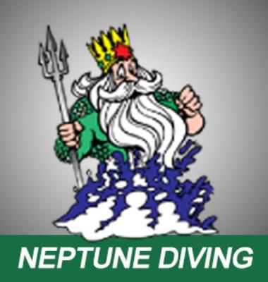 Neptune Diving Adventure