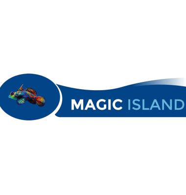 Magic Island Dive Resort Inc.