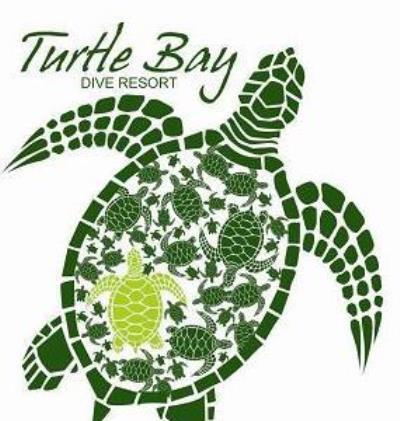 Turtle Bay Dive Resort