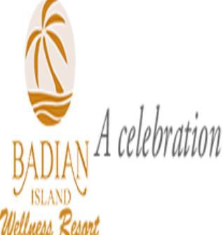 Badian Diving Center