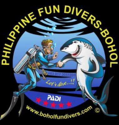 Philippine Fun Divers, Inc