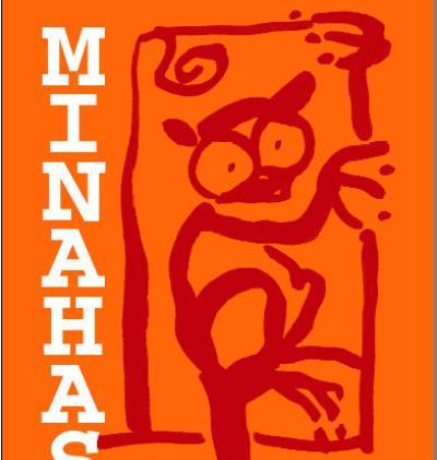 Minahasa Lagoon/Dive & Tours Club