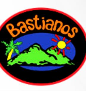 Bastianos Resort and Diving Center