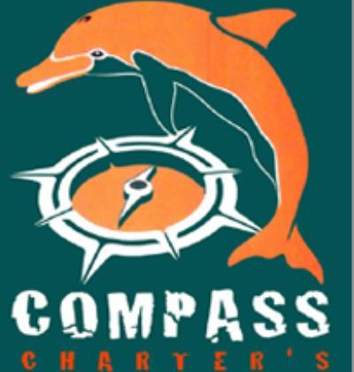 Compass Adventure Tours