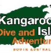 Kangaroo Island Dive & Adventures
