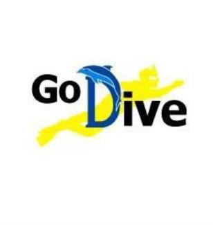 Go Dive