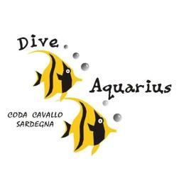 AQUARIUS DIVE CENTER