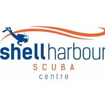 Shellharbour Scuba Centre