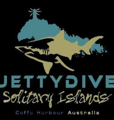 Jetty Dive Centre