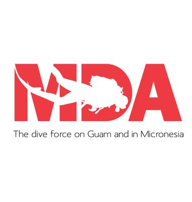 Micronesian Divers Association, Inc.