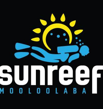 Sunreef Scuba Diving Services