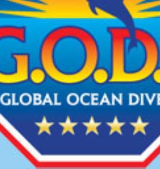 Global Ocean Divers, Inc.