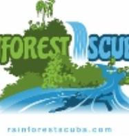 Rainforest Scuba