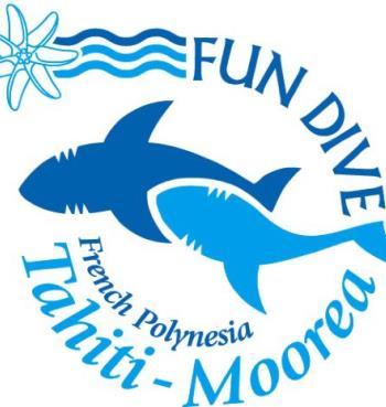Moorea Fun Dive