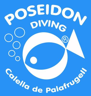 Poseidon Nemrod Diving