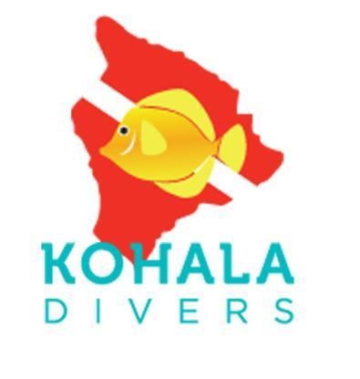 Kohala Divers, Ltd.
