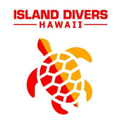 Island Divers Hawaii