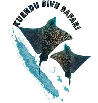 Kuendu Dive Safari