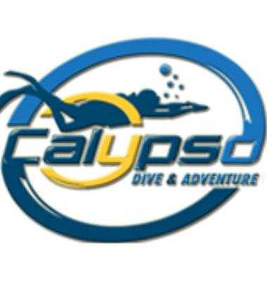 Calypso Dive & Adventure