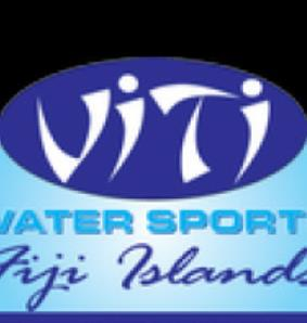 Viti Water Sports - Matamanoa