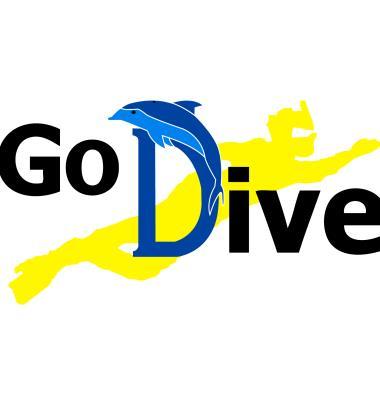 Go Dive Tasmania