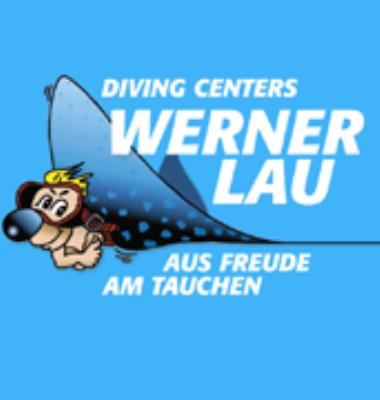 Diving Centre The Oasis - Werner Lau