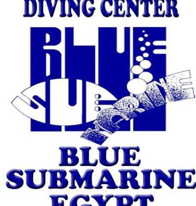 Blue Submarine Avalon