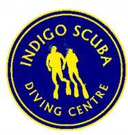 Indigo Scuba