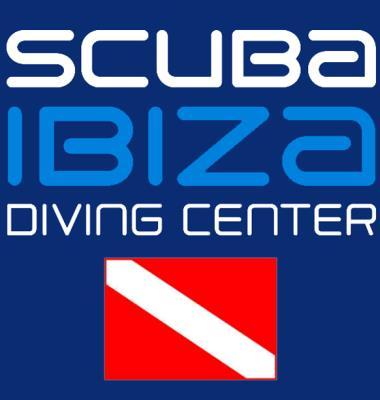 Scuba Ibiza