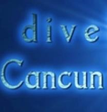 divePro Cancun Dive