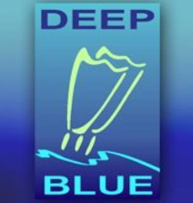 Deep Blue Cozumel