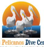 Tres Pelicanos Dive Center