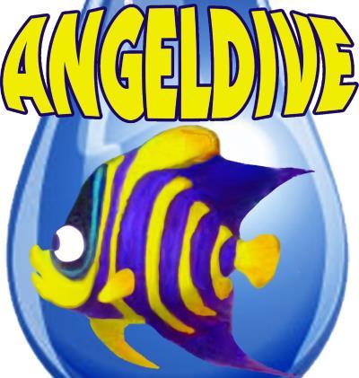 Angel Dive