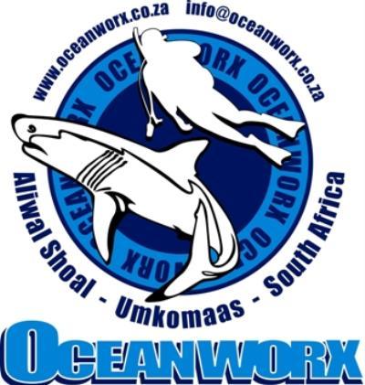Oceanworx Dive Charters