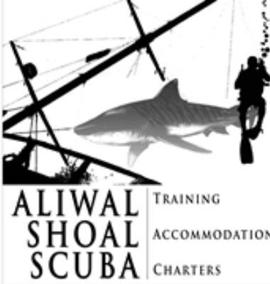 Aliwal Shoal Scuba(Umkomaas Lodge Dive Charters)