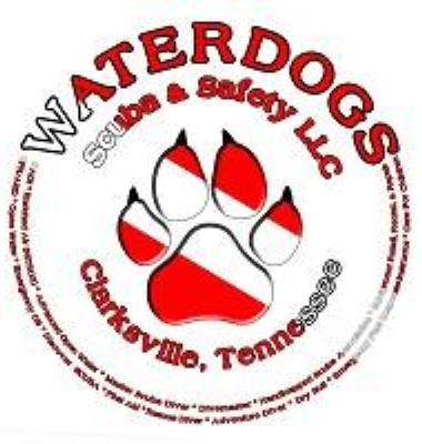 Waterdogs Scuba and Safety
