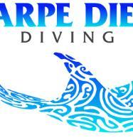Carpe Diem Diving